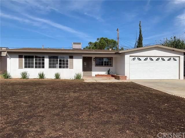 1747 E Avenue Q6, Palmdale, CA 93550 (#SR19274202) :: Allison James Estates and Homes