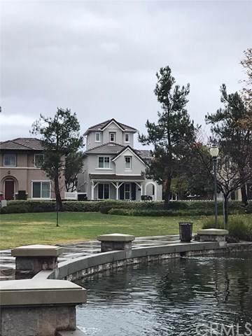 40025 Ashville Lane, Temecula, CA 92591 (#PW19274616) :: EXIT Alliance Realty