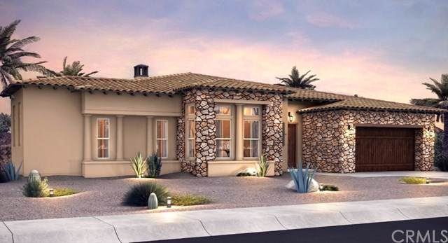 54155 Ardennais Drive, La Quinta, CA 92253 (#SW19274607) :: J1 Realty Group