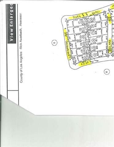 17238 Longmeadow Ave, Lake Los Angeles, CA  (#SR19274670) :: Powerhouse Real Estate