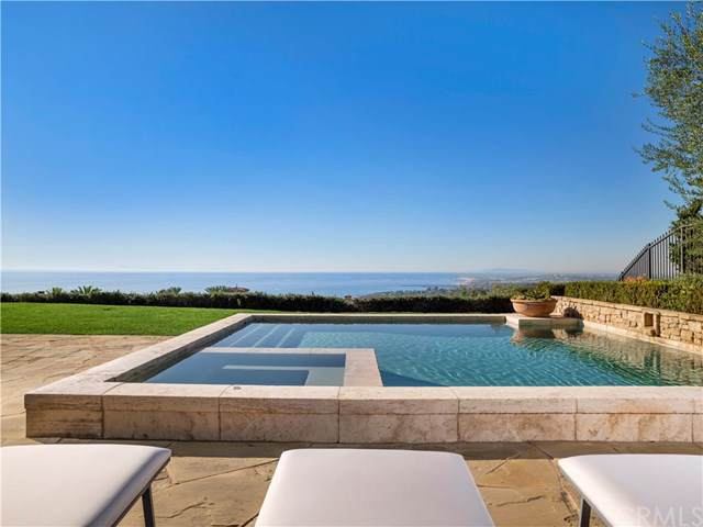 21 Shell Beach, Newport Coast, CA 92657 (#NP19273335) :: Brandon Hobbs Group