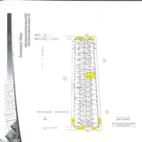 179 179th, Lake Los Angeles, CA  (#SR19274653) :: Powerhouse Real Estate