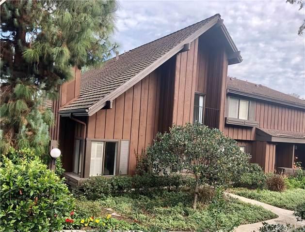 2113 Stonewood Court, San Pedro, CA 90732 (#PV19274552) :: Keller Williams Realty, LA Harbor