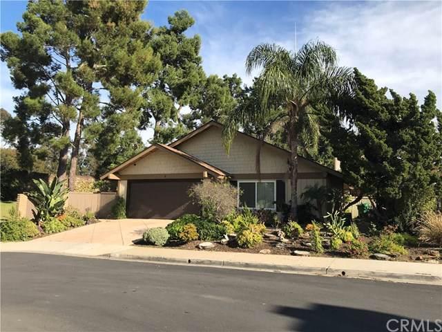 8 Hickory Tree Lane, Irvine, CA 92612 (#OC19215253) :: Case Realty Group