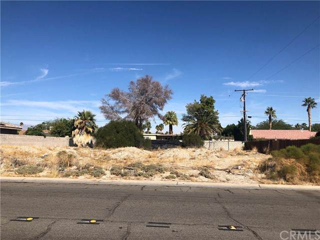 3154 E Via Escuela, Palm Springs, CA 92262 (#CV19274688) :: EXIT Alliance Realty