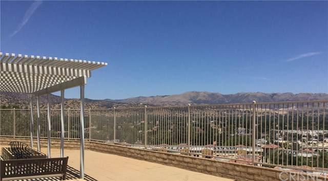 22051 Acorn Street, Chatsworth, CA 91311 (#SR19274712) :: Allison James Estates and Homes