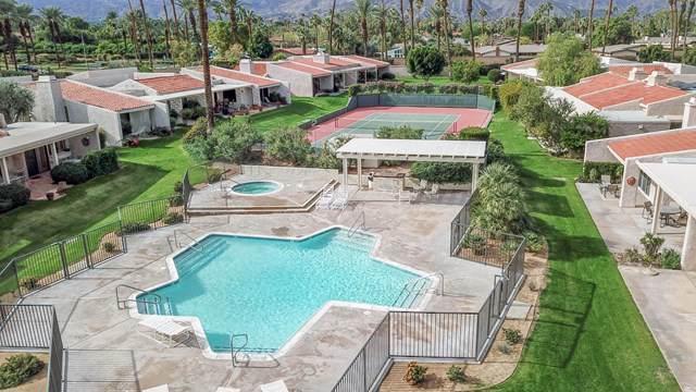 75108 Chippewa Drive, Indian Wells, CA 92210 (#219034800DA) :: Keller Williams Realty, LA Harbor