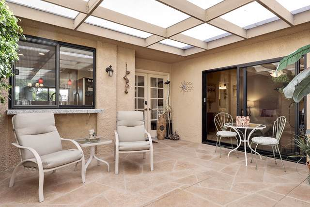 87 La Cerra Drive, Rancho Mirage, CA 92270 (#219034836PS) :: Sperry Residential Group