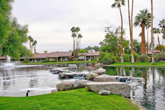 351 Bouquet Canyon Drive, Palm Desert, CA 92211 (#219034796DA) :: Sperry Residential Group