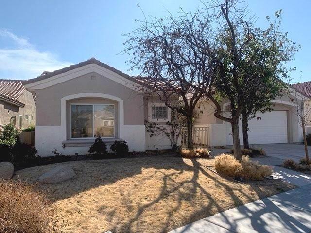 78161 Suncliff Circle, Palm Desert, CA 92211 (#219034835DA) :: Z Team OC Real Estate