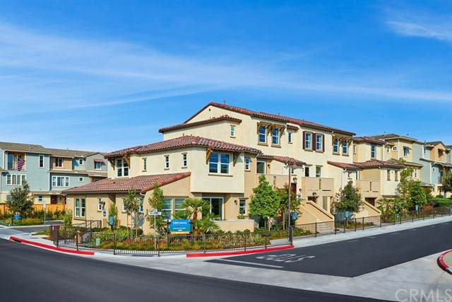 4349 Harbor Way #1, Oceanside, CA 92056 (#OC19274205) :: Sperry Residential Group