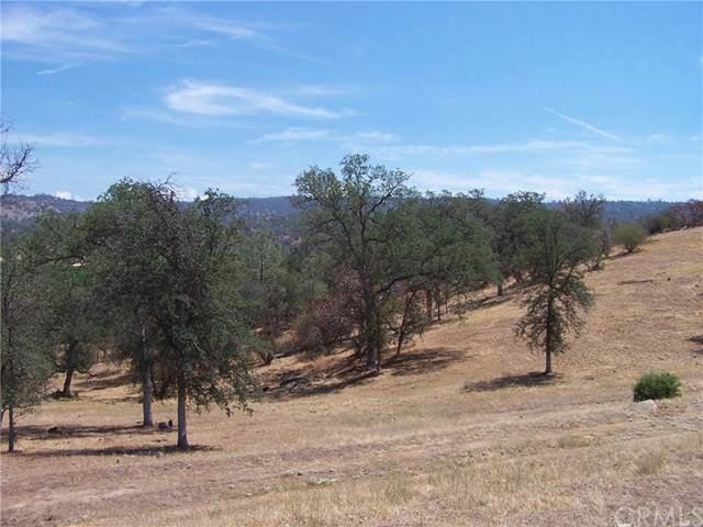 0 Mullen Ridge Rd, Raymond, CA  (#FR19274813) :: Twiss Realty