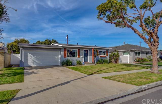 2255 San Vicente Avenue, Long Beach, CA 90815 (#PW19274846) :: Sperry Residential Group