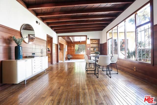 4585 W 133RD Street, Hawthorne, CA 90250 (#19532732) :: Frank Kenny Real Estate Team, Inc.
