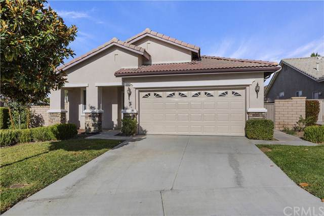 29393 Honeywood Drive, Menifee, CA 92584 (#SW19271797) :: Crudo & Associates