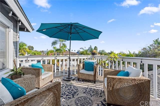34021 Colegio Drive A, Dana Point, CA 92629 (#NP19274681) :: Berkshire Hathaway Home Services California Properties