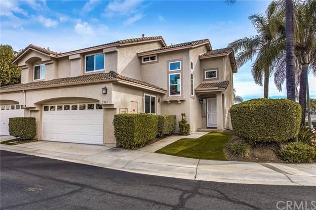 2248 Ascot Street, Corona, CA 92879 (#PW19274847) :: Allison James Estates and Homes