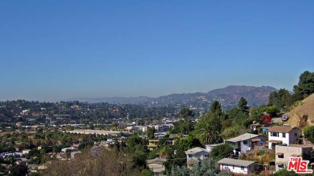 1527 Cliff Drive, Los Angeles (City), CA 90065 (#19532054) :: Legacy 15 Real Estate Brokers