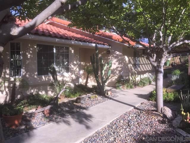 30331 Callejo Feliz Terrace, Valley Center, CA 92082 (#190063651) :: Keller Williams Realty, LA Harbor