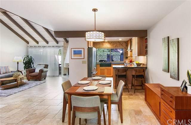 32403 Lookout Court, San Juan Capistrano, CA 92675 (#OC19274282) :: Legacy 15 Real Estate Brokers