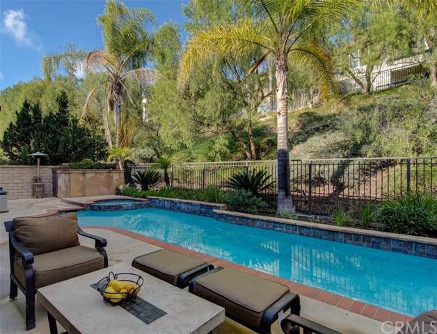 9 Vermilion Cliffs, Aliso Viejo, CA 92656 (#OC19271641) :: Sperry Residential Group