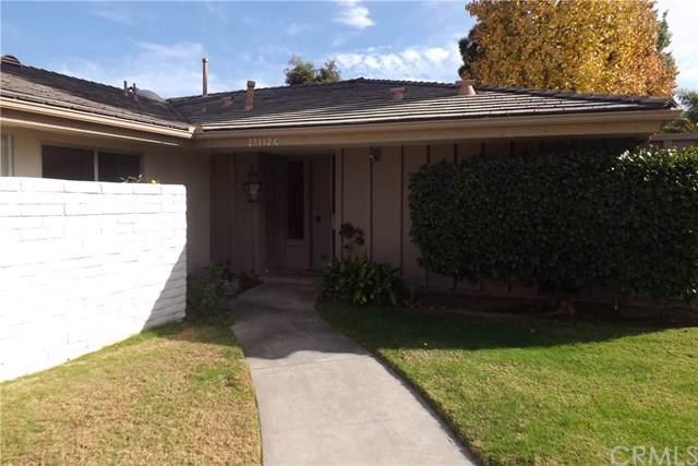 27112 Via Chiquero C, San Juan Capistrano, CA 92675 (#OC19275047) :: Legacy 15 Real Estate Brokers
