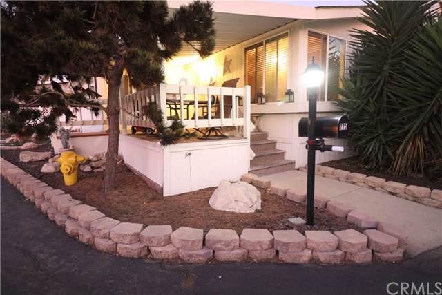 2275 25th #225, San Pedro, CA 90732 (#SB19252309) :: Keller Williams Realty, LA Harbor
