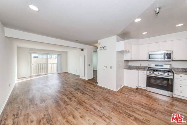 24410 Crenshaw Blvd #112, Torrance, CA 90505 (#19533328) :: Sperry Residential Group