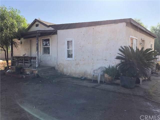 7154 Jurupa Road, Jurupa Valley, CA 92509 (#IG19267980) :: Keller Williams Realty, LA Harbor