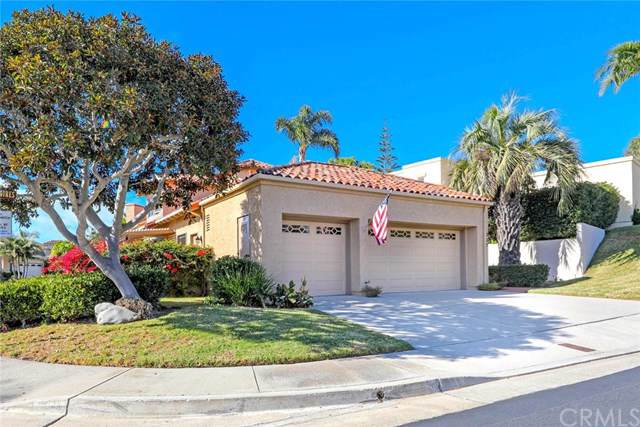 515 Avenida Buenos Aires, San Clemente, CA 92672 (#OC19268565) :: Sperry Residential Group
