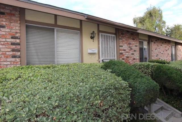 14147 Caminito Quevedo, San Diego, CA 92129 (#190063677) :: The Laffins Real Estate Team