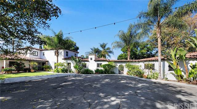 2370 Cameron Avenue, Covina, CA 91724 (#SR19275067) :: Sperry Residential Group