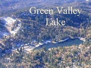 0 Falling Leaf, Green Valley Lake, CA 92341 (#IV19275101) :: EXIT Alliance Realty