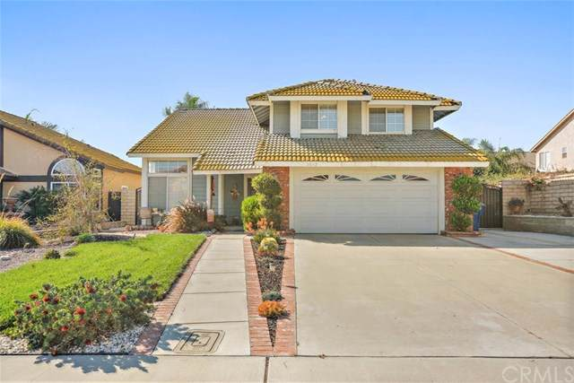 3612 Burning Tree Drive, Ontario, CA 91761 (#IV19275032) :: Bob Kelly Team