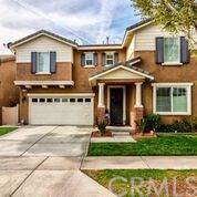 1124 N Yucca Avenue, Rialto, CA 92376 (#IG19275116) :: Mainstreet Realtors®