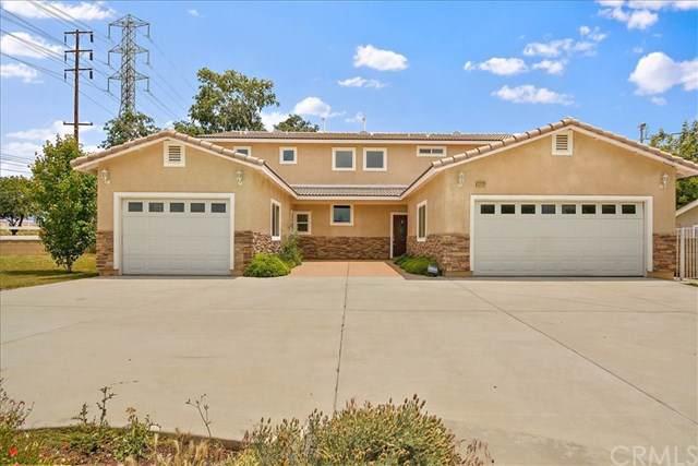 23120 Vista Grande Way, Grand Terrace, CA 92313 (#CV19275204) :: Mark Nazzal Real Estate Group