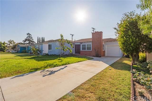 551 S Lemon Street, Anaheim, CA 92805 (#WS19275158) :: Sperry Residential Group
