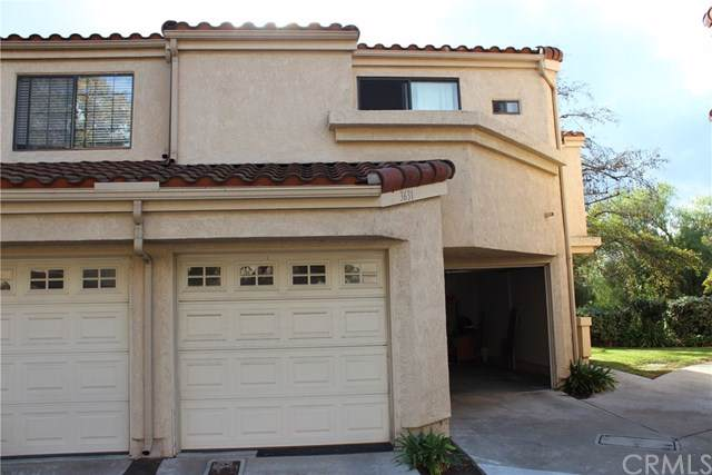 3631 Jade Court, West Covina, CA 91792 (#RS19275169) :: Legacy 15 Real Estate Brokers