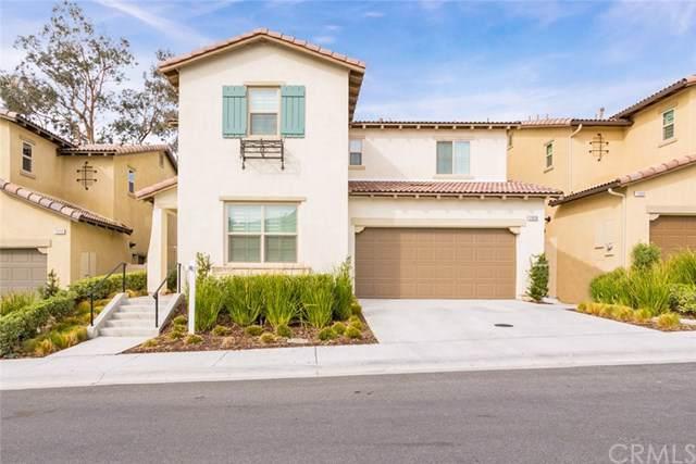 11838 Greenbrier Lane, Grand Terrace, CA 92313 (#IV19271535) :: Mark Nazzal Real Estate Group