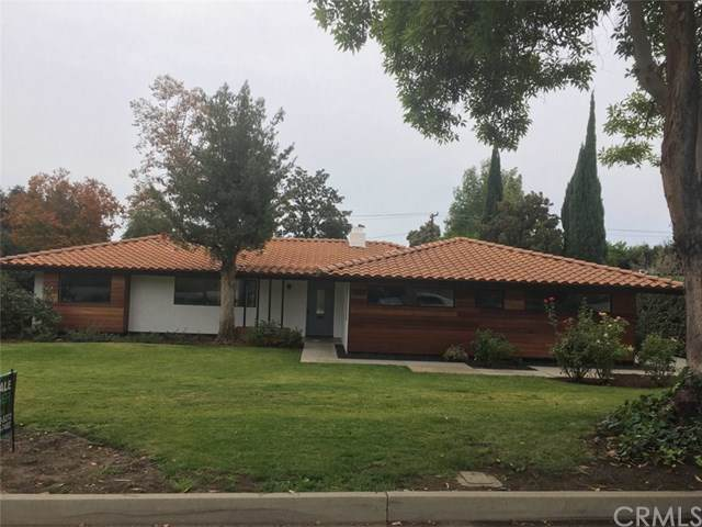 3810 Hampton Road, Pasadena, CA 91107 (#PW19275238) :: Sperry Residential Group