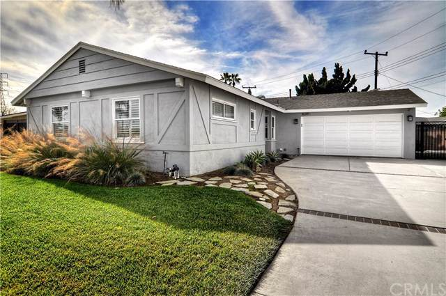 16391 Timothy Lane, Westminster, CA 92683 (#OC19273182) :: Sperry Residential Group