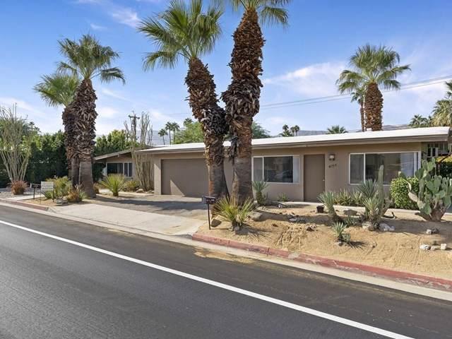 45731 Portola Avenue, Palm Desert, CA 92260 (#219034868DA) :: Z Team OC Real Estate
