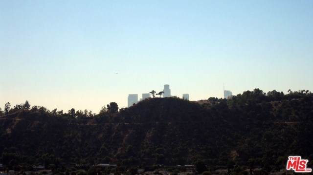 1400 Cliff Drive, Los Angeles (City), CA 90065 (#19533458) :: Legacy 15 Real Estate Brokers