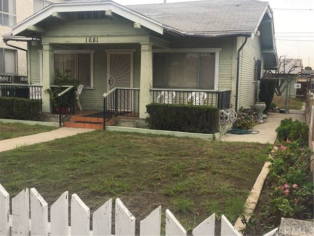 1681 256th Street, Harbor City, CA 90710 (#SB19275270) :: Sperry Residential Group