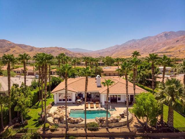 480 Bogert Trail, Palm Springs, CA 92264 (#219034870PS) :: eXp Realty of California Inc.