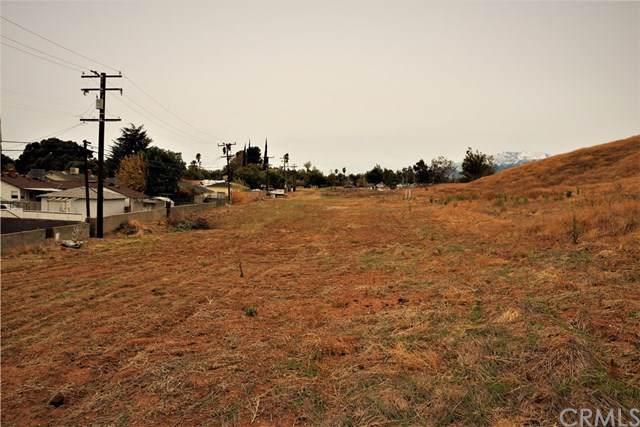 0 Marshall Boulevard - Photo 1
