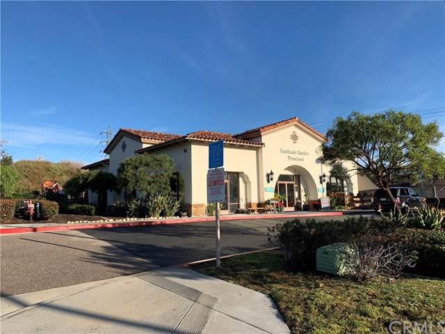 91 Avenida La Pata, San Clemente, CA 92673 (#OC19275319) :: Berkshire Hathaway Home Services California Properties
