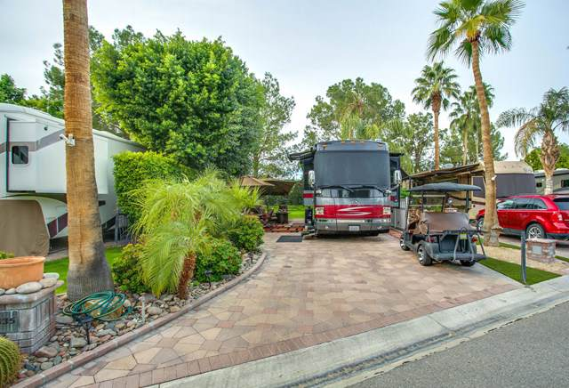 69411 Ramon Road, Cathedral City, CA 92234 (#219034873PS) :: J1 Realty Group