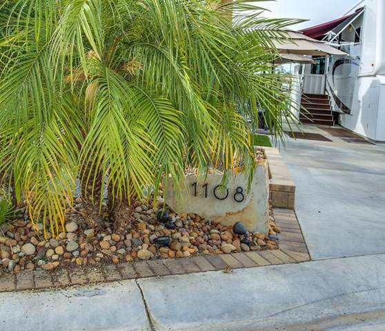 69411 Ramon Road, Cathedral City, CA 92234 (#219034874PS) :: J1 Realty Group