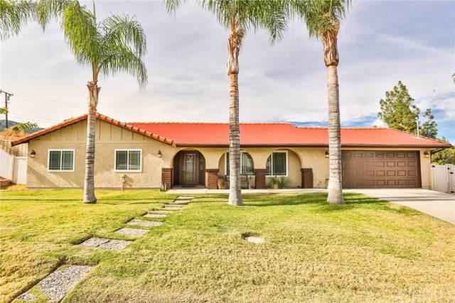 20115 Newton Street, Corona, CA 92881 (#IG19269993) :: Allison James Estates and Homes